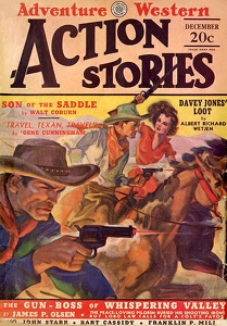Action Stories 1938-12