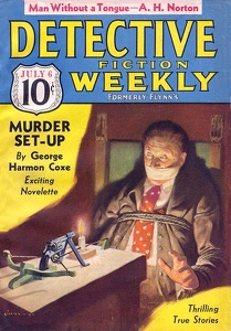 Detective Fiction Weekly 1935-07-06
