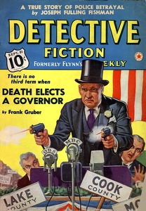 Detective Fiction Weekly 1940-09-21