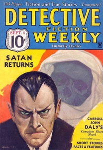 Detective Fiction Weekly 1934-09-08