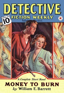 Detective Fiction Weekly 1938-03-19