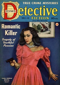 Flynn's Detective Fiction 1941-12-13