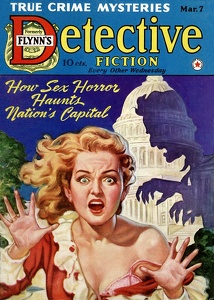 Flynn's Detective Fiction 1942-03-07