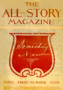 All-Story 1905-01