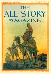 All-Story 1906-12