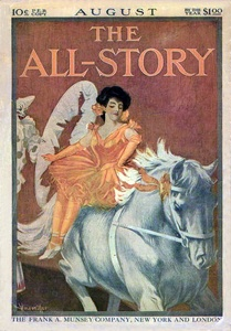 All-Story 1908-08
