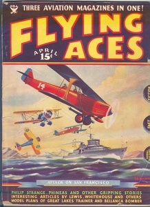 Flying Aces 1935-04
