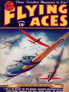 Flying Aces 1937-11