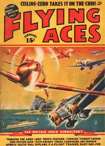 Flying Aces 1939-02