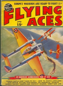 Flying Aces 1939-06
