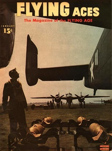 Flying Aces 1944-01