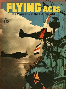 Flying Aces 1944-04
