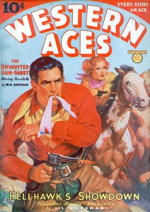 Western Aces